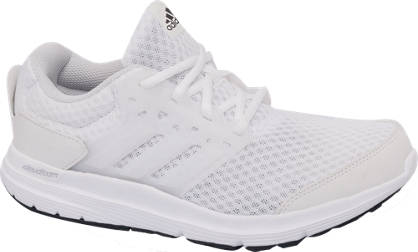 adidas neo label Adidas Galaxy 3 Ladies Trainers