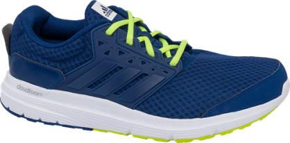 adidas neo label Adidas Galaxy 3 Mens Trainers