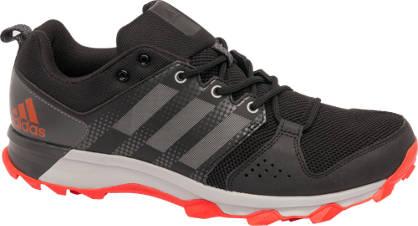 adidas neo label Adidas Galaxy Trail Mens Trainers