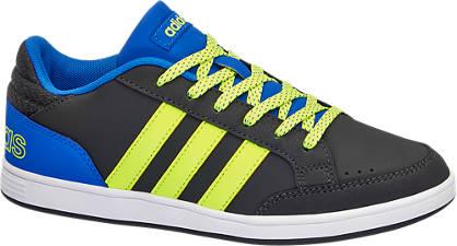 adidas neo label Adidas Hoops Teen Boys Trainers