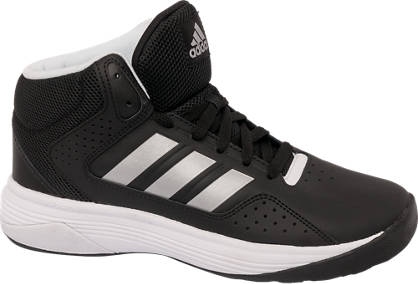 adidas neo label Adidas Ilation Mens Trainers