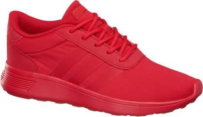 adidas neo label Adidas Lightweight Sneaker