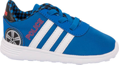 adidas neo label Adidas Lite Racer Infant Boys Trainers