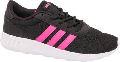 adidas neo label Adidas Lite Racer Ladies Trainers