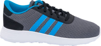 adidas neo label Adidas Lite Racer Teen Boys Trainers