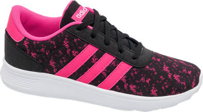 adidas neo label Adidas Lite Racer Teen Girls Trainers