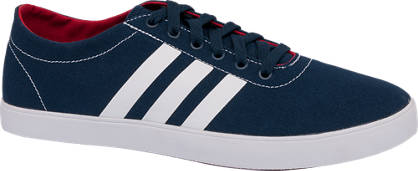 adidas neo label Adidas Mens Lace-up Canvas