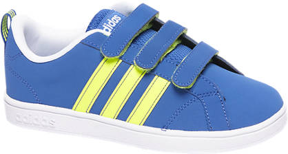 Adidas Neo Advantage VS