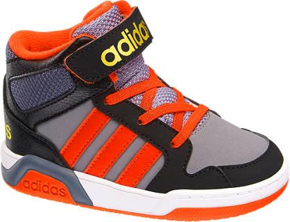 Adidas Neo BB 9TIS MID INF