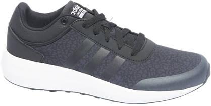 Adidas Neo CF Race W
