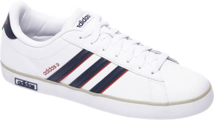 Adidas Neo Derby Vulc