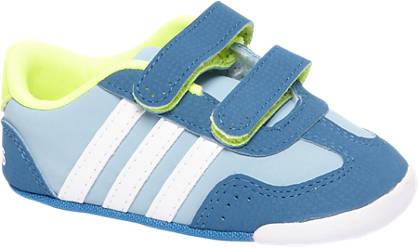 Adidas Neo Dino Crib