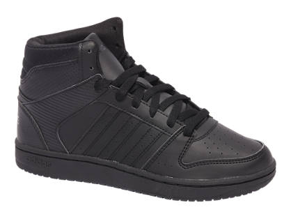 Adidas Neo Hoopster MID