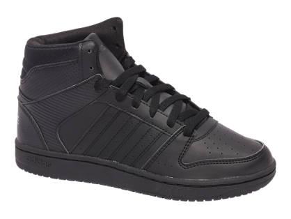Adidas Neo Hoopster MID