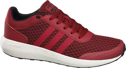 adidas neo label Adidas CF Race Mens Trainers