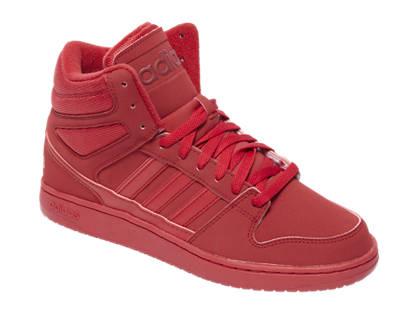 Adidas Neo M Dineties