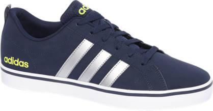 Adidas Neo Pau VS
