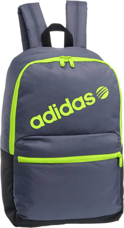 Adidas Neo Rugtas