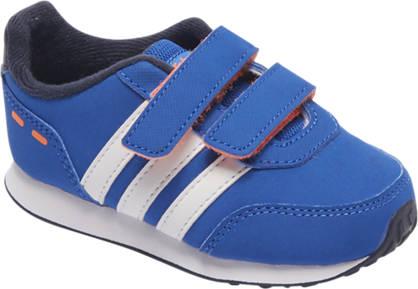 Adidas Neo Switch CMFC