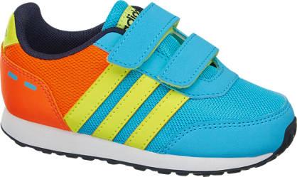 Adidas Neo VS Switch INF
