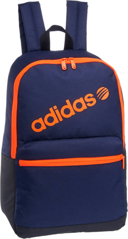 adidas neo label Adidas Neo Rucksack