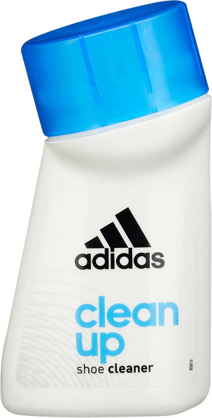 Adidas Performance Adidas clean up