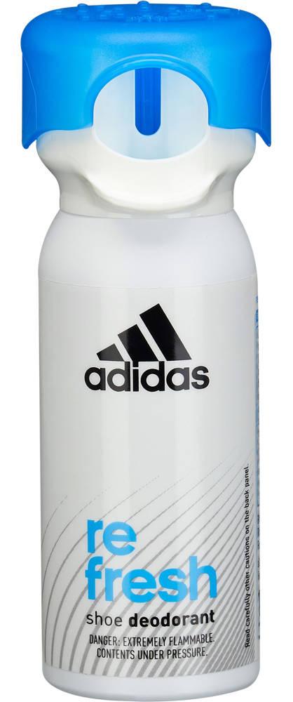 Adidas Performance Adidas refresh