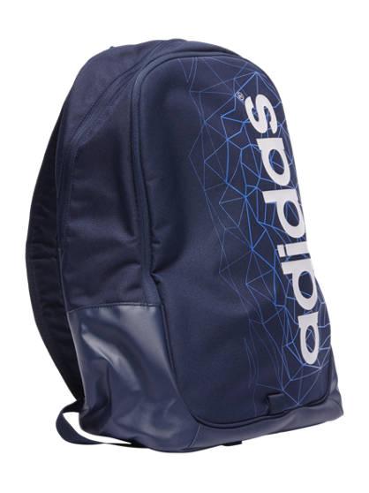 Adidas Performance Blauwe adidas rugzak