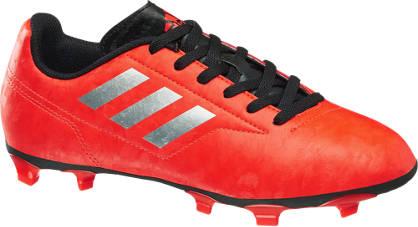 Adidas Performance Conquisto Junior voetbalschoen