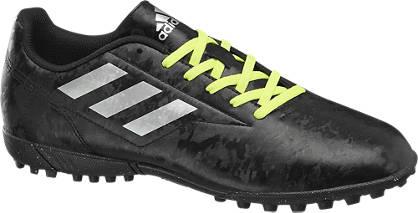 Adidas Performance Conquisto kunstgras voetbalschoen