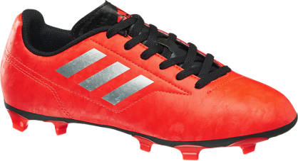 Adidas Performance Conquisto voetbalschoen
