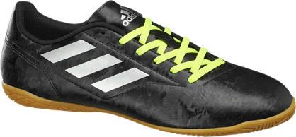 Adidas Performance Conquisto zaalvoetbalschoen