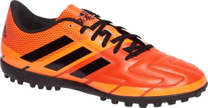 Adidas Performance Neoride kunstgras voetbalschoen