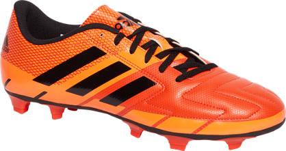 Adidas Performance Neoride voetbalschoen