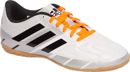 Adidas Performance Neoride zaalvoetbalschoen