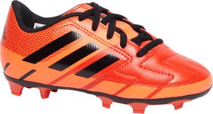 Adidas Performance Neoridie voetbalschoen