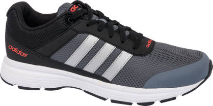 adidas neo label Adidas Cloudfoam VS Mens Trainers