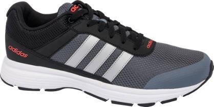 adidas neo label Adidas Cloudfoam VS Mens Trainers