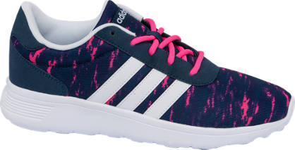 adidas neo label Adidas Lite Racer Ladies Trainers
