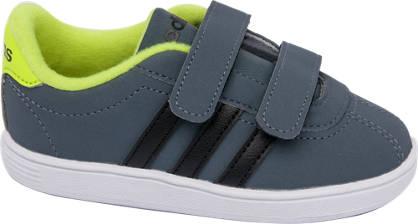 adidas neo label Adidas VL Court Boys Trainers