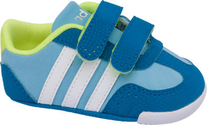 adidas neo label Adidas Dino Infant Boys Trainers