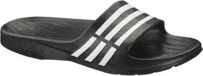 Adidas Adilette Femmes