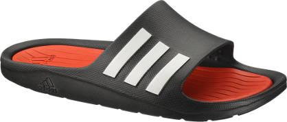 Adidas Adilette Hommes