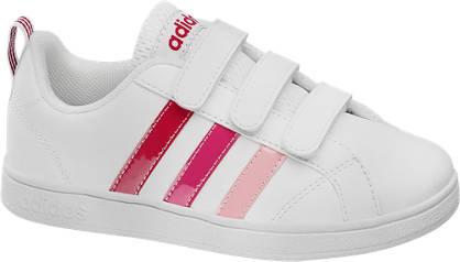adidas neo label Advantage Sneaker