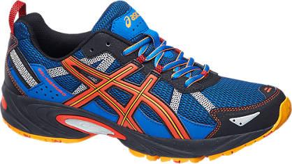 Asics Gel-Memuro running schoen
