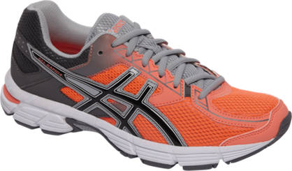 Asics Gel-Rapid 4 running schoen