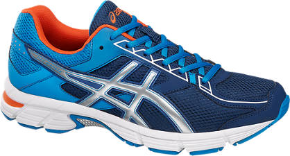 Asics Gel-rapid 4 Running schoen