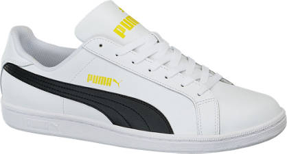 Puma BVB Sneaker