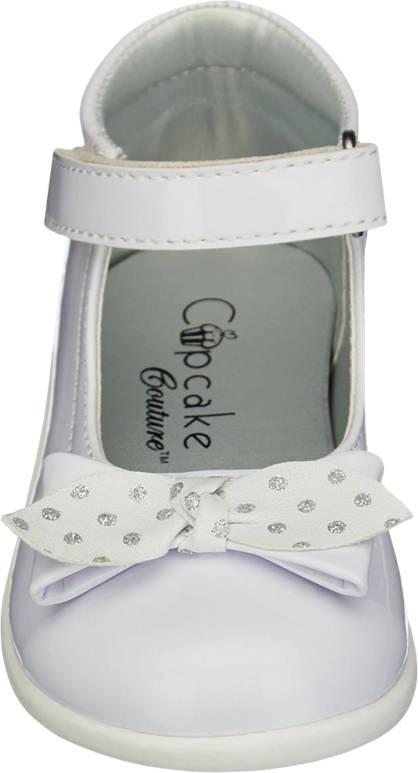 Cupcake Couture Ballerina
