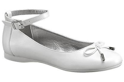 Graceland Ballerina